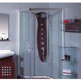 古亚淋浴房YF-2007D