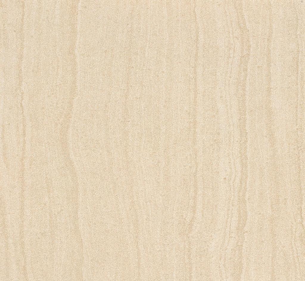 欧美流沙岩系列EP80250釉面砖