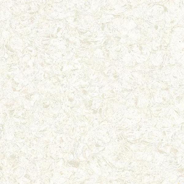 金陶名家晶玉情缘系列TPK80U415地面砖