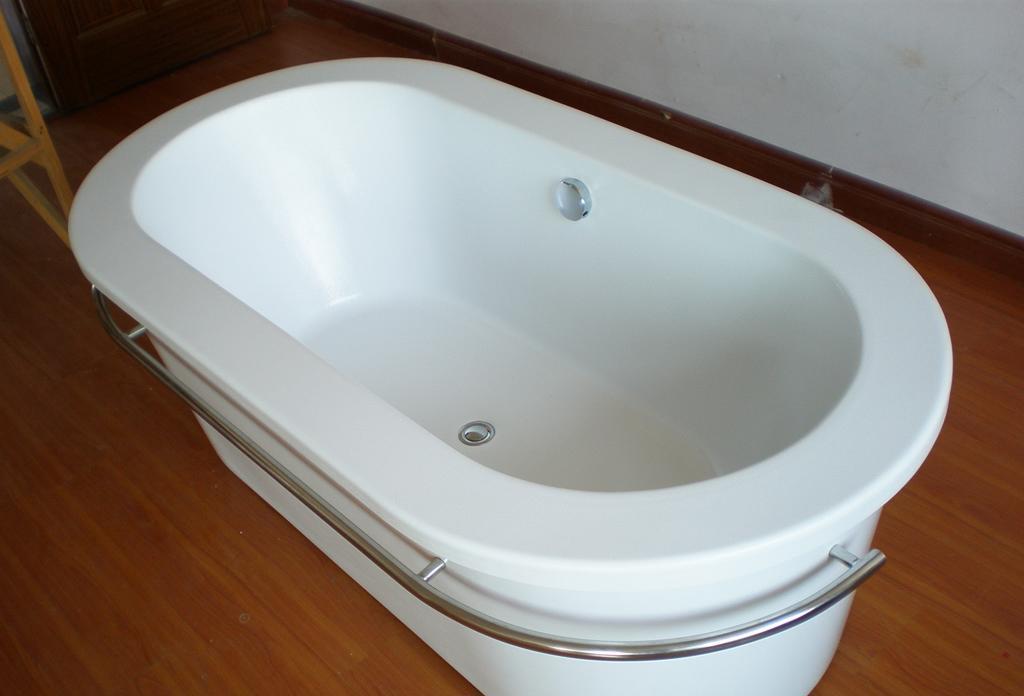 欧纳卫浴普通浴缸雅典雅DL-12雅典雅DL-12