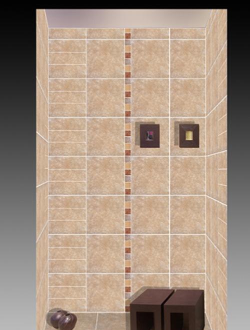 路易摩登内墙砖千峰石VB33166VB33166