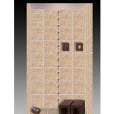 路易摩登内墙砖千峰石VB33166