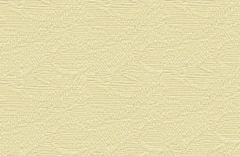 韩利8611-5壁纸8611-5