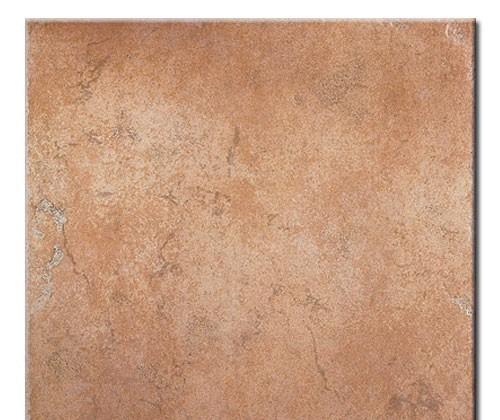 楼兰-莱茵庄园系列-地砖E302211A(300*300MM)E302211A