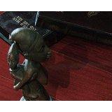 比嘉-实木复合地板-雅舍系列:红檀香