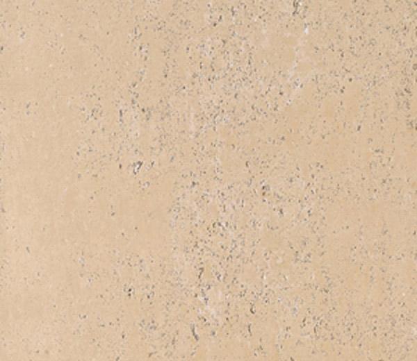 鹰牌岩洞石JF-02瓷砖JF-02