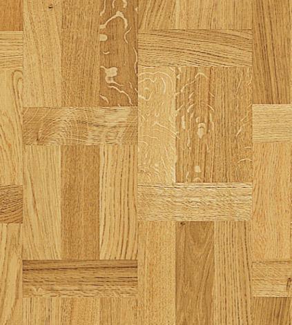 圣象康树三层实木复合地板 KS6573阿姆斯特丹橡KS6573