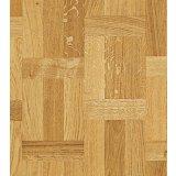 圣象康树三层实木复合地板 KS6573阿姆斯特丹橡