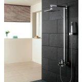 卫欧卫浴淋浴柱VG-737