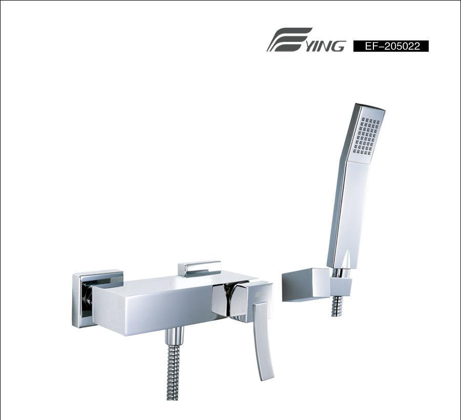 鹰卫浴淋浴龙头20系列EF-205022EF-205022