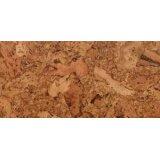 静林软木地板舒林经典系列LCN-06