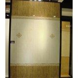 金欧雅内墙釉面砖JK4827