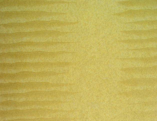 玉兰壁纸家庭版尚品系列-NVP144804NVP144804