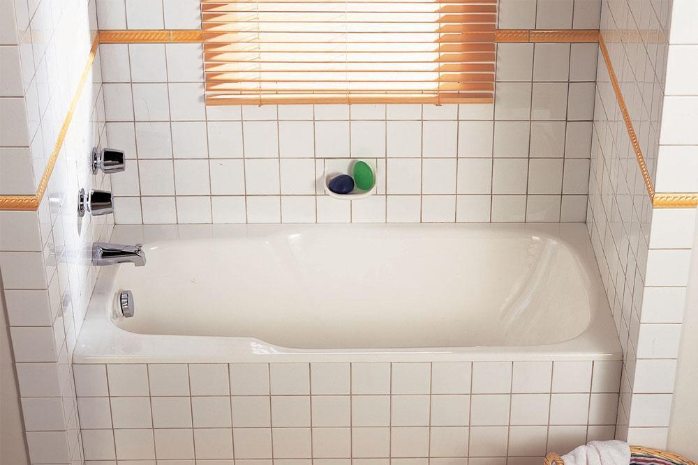 科勒- 科尔图特 铸铁浴缸K-8263K-8262/K-8263