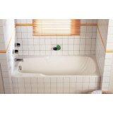 科勒科尔图特铸铁浴缸K-8263