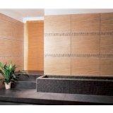 楼兰-澳洲砂岸系列地砖-PE961032(600*900MM)