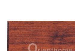 安信实木地板重蚁木909125重蚁木