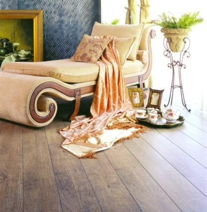宏耐实木复合地板N2112古堡欧洲橡木N2112古堡欧洲橡木