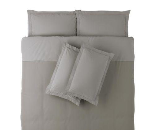 宜家被套和2个枕套-马洛(240*220cm)马洛