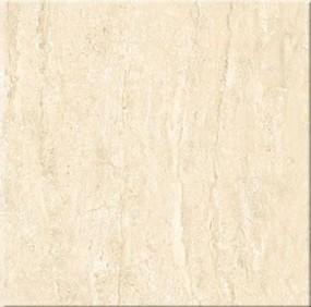 欧神诺-新品地砖YL005D(300*300mm)YL005D