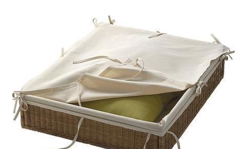 宜家床用储藏箱-迪根思迪根思