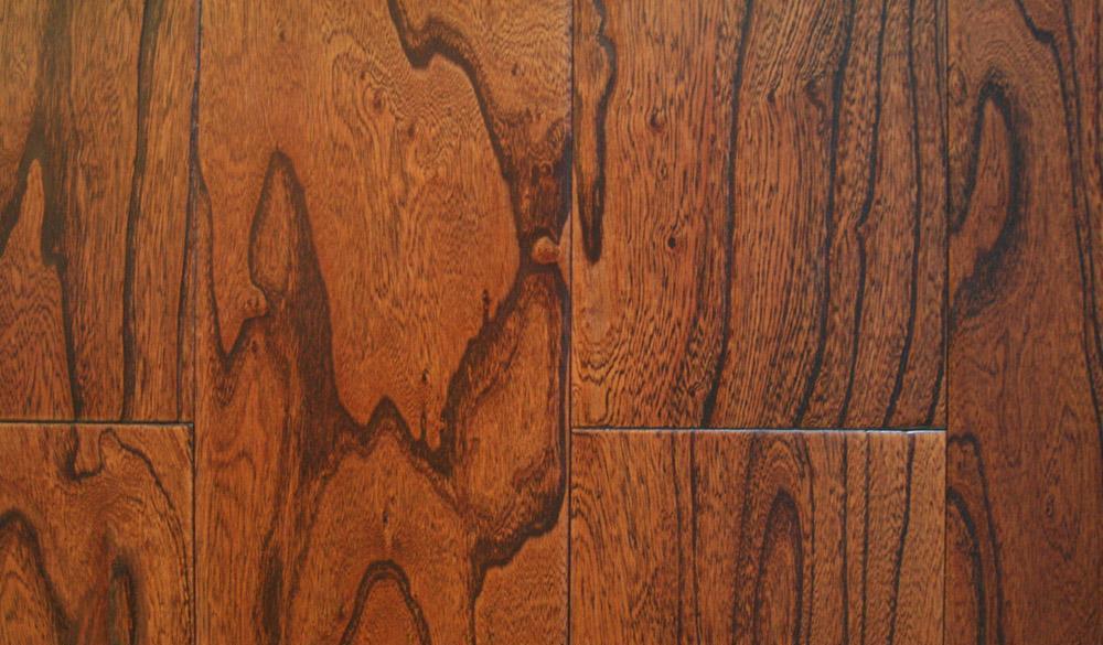 欧宝SII0503实木多层复合地板SII0503