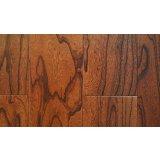 欧宝SII0503实木多层复合地板