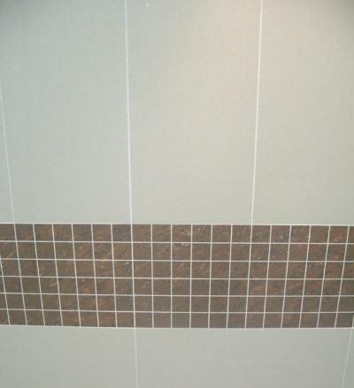 怡美家内墙砖-6P0116P011