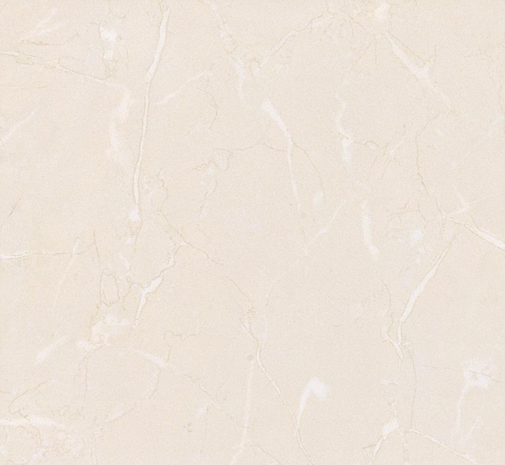 维罗地面抛光砖玉芙蓉系列YP015(600×600mm)YP015