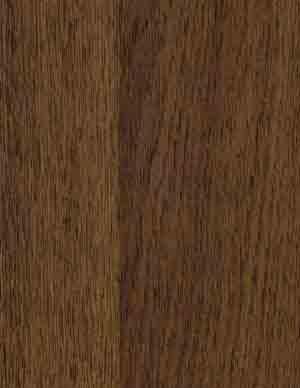 瑞嘉强化复合地板情侣锁扣健康型皇家咖啡