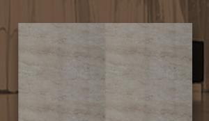 路易摩登陶瓷 墙砖UQR68609#UQR68609#