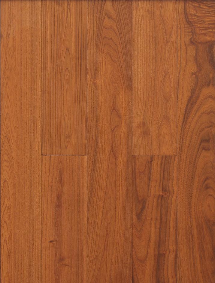 光益君庭世家系列实木多层地板(金刚柚)君庭世家系列