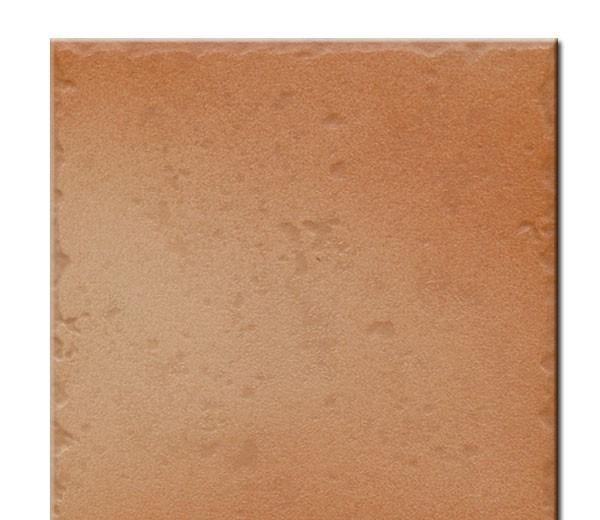 楼兰-远古意象系列-墙砖C15023(150*150MM)C15023