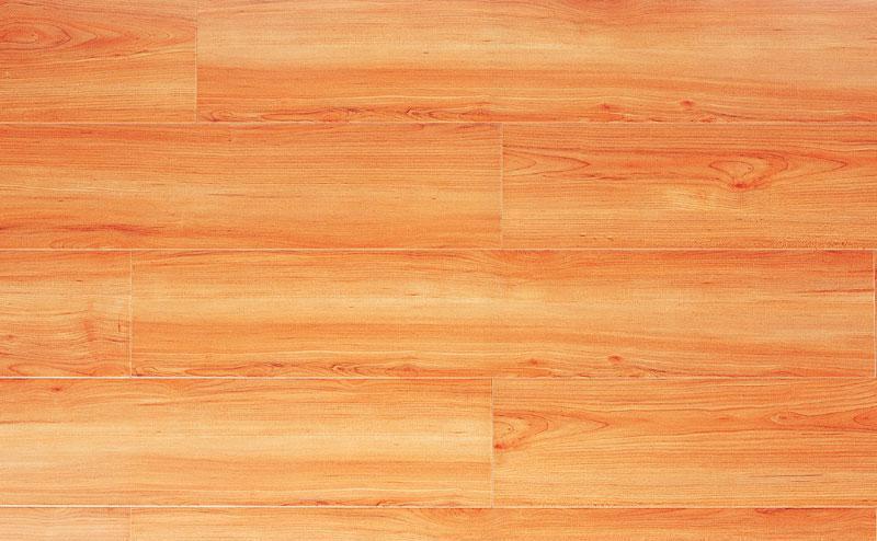 标王强化复合地板全健康模压系列B8380-情思木B8380-情思木