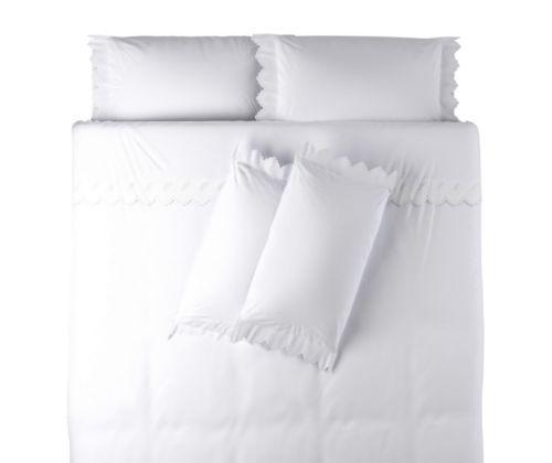 宜家被套和2个枕套-艾尔文-布罗德(240*220cm)艾尔文-布罗德