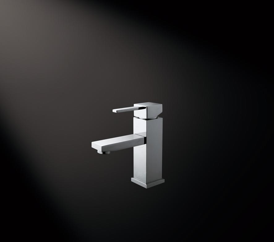卫欧卫浴面盆水龙头VG-6016AVG-6016A