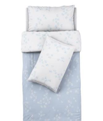 宜家被套和2个枕套-奥夫利亚-斯格(200*150cm)奥夫利亚-斯格