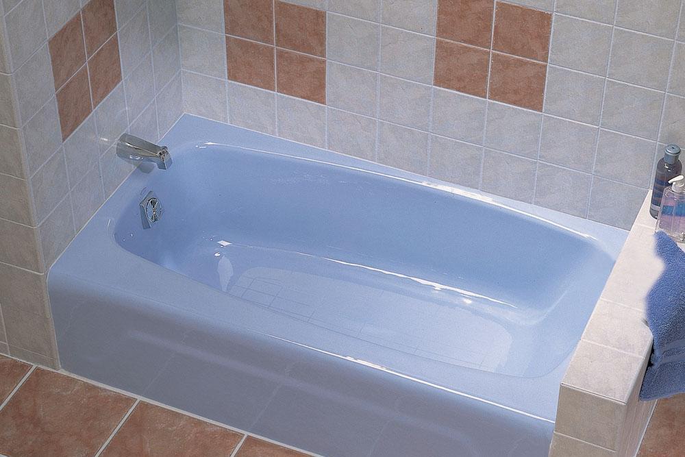 科勒希富 铸铁浴缸K-746-JBK-745-JB/K-746-JB