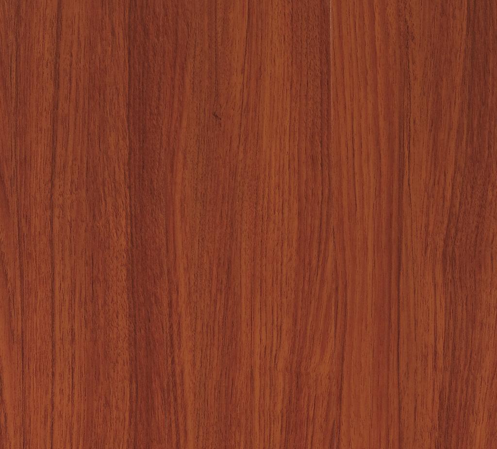 汇丽强化复合地板汇丽家居J1888百丽红柚J1888