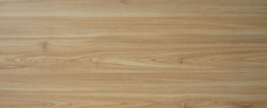银燕强化复合地板艺术浮雕系列8246艺术浮雕系列8246