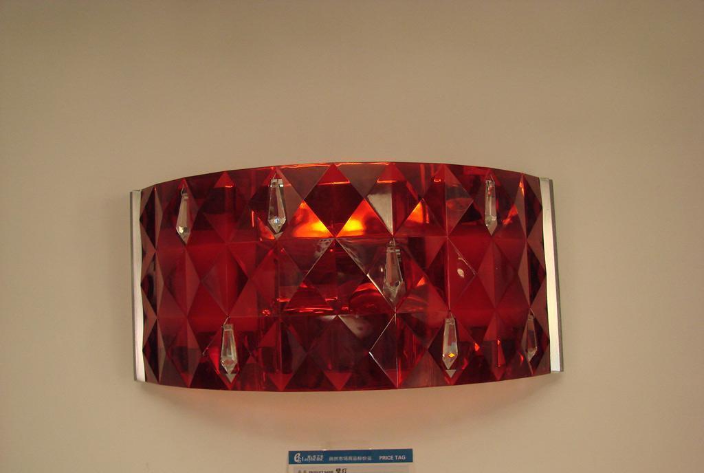 威斯丹弗壁灯mb2289