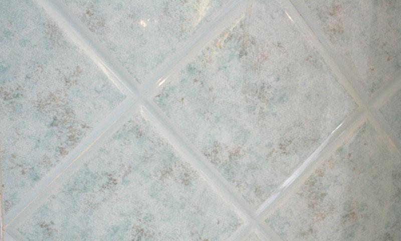 新中源瓷砖普罗旺斯蓝色2130189G-12130189G-1
