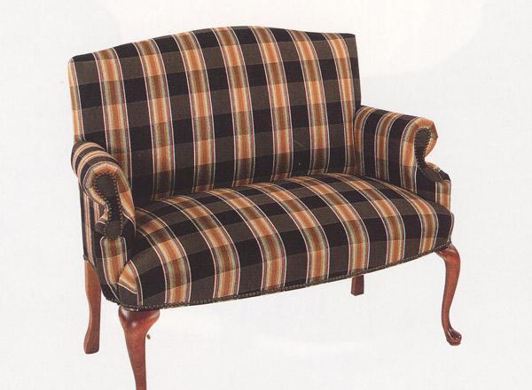 大风范单人沙发积家传奇系列JE-920-2JE-920-2