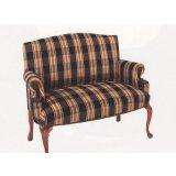 大风范单人沙发积家传奇系列JE-920-2