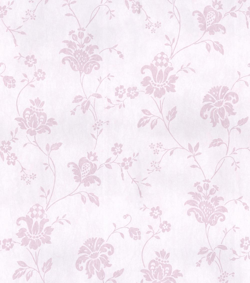 格莱美V9729-2瑞西Ⅰ壁纸V9729-2