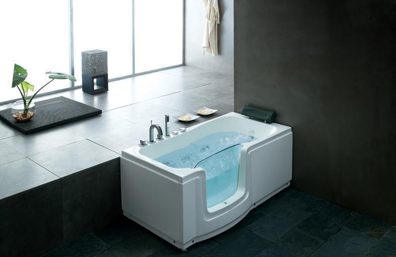 英皇按摩浴缸M001M001