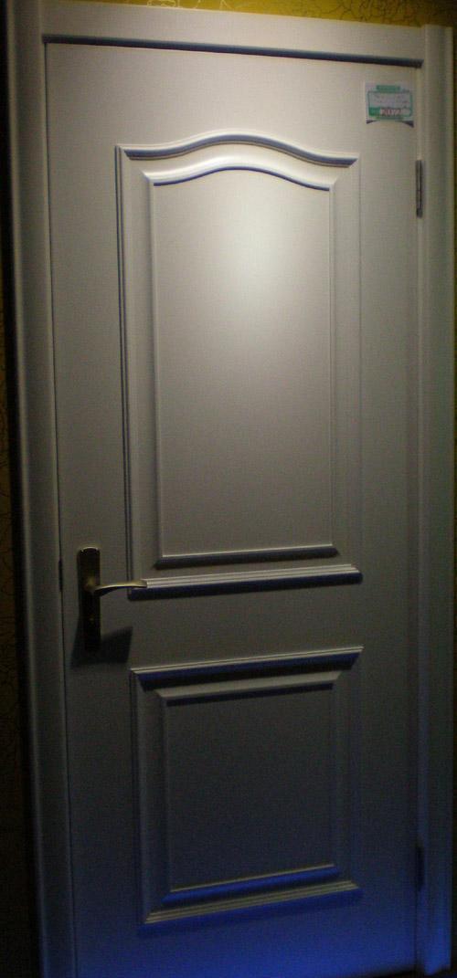 王品MC-3居室内门