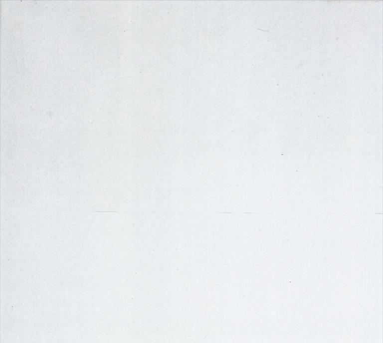 马可波罗地面釉面砖30483048
