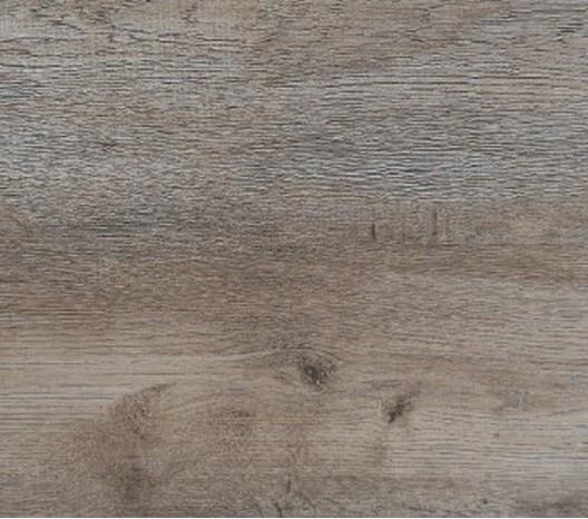 金隅北木地板佳居系列加力亚橡木6405