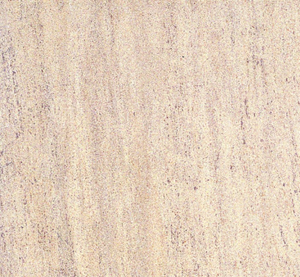 金意陶地面釉面砖-砂岩石KGQE060806KGFC060468